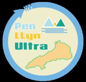 Pen Llyn Ultra Logo