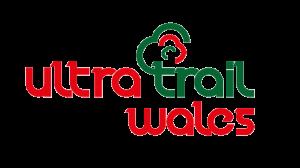 Ultra Trail Wales